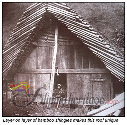 Vernacular Houses History Of Architecture